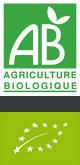 conserves-legumes-bio-issu-de-agriculture-biologique-lille