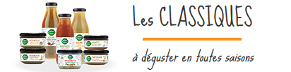 les_classiques_titre