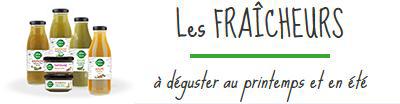 les_fraicheurs_titre